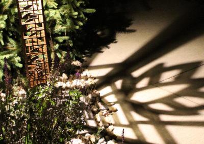 landscapelighting7