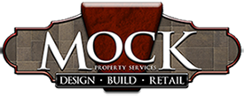 Mock Property Services