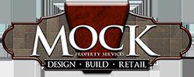 Mock Property Services