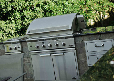 outdoorkitchens1