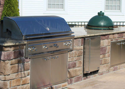 outdoorkitchens10