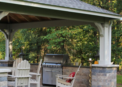 outdoorkitchens4