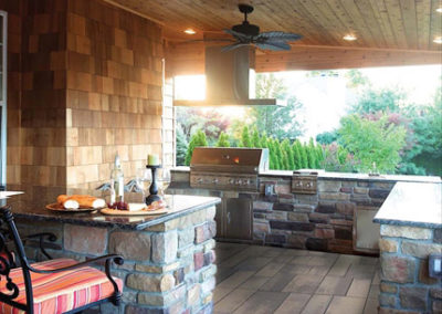 2014 catalog covered wall patio