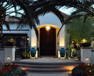 front-door-lighting-front-door-landscaping-exteriors-by-chad-robert-inc_335