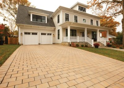 13-permeable-driveway-paver