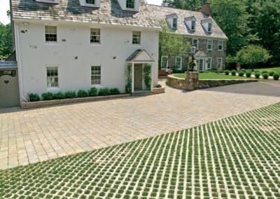 288-permeable-pavers