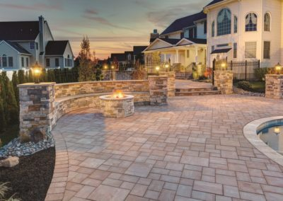 756-patio-walls-fire-pit-pool-deck