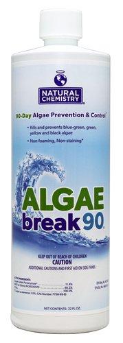 Natural Chem Algae 90 (1)