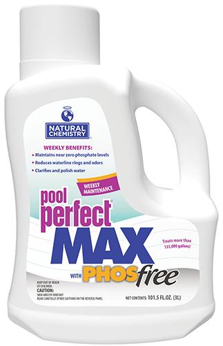 Pool Perfect Max (1)