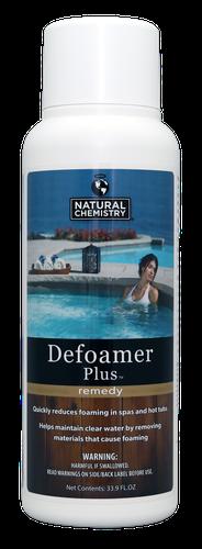 Spa Defoamer
